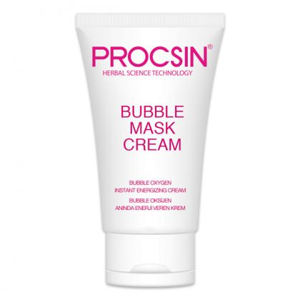 procsin-bubble-mask-cream