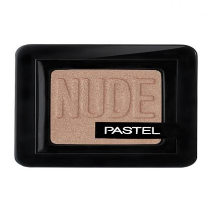 nude-single-eyeshadow---sand-80