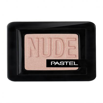 nude-single-eyeshadow---fairy-82