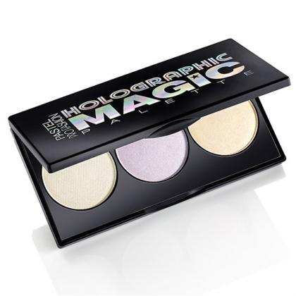 profashion-holographic-magic-palette---01