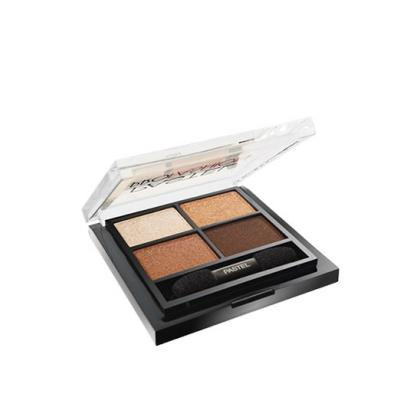 eyeshadow-quad---204