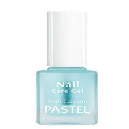 nail-care-gel-with-calcium---02