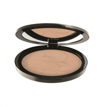 profashion-advanced-powder---50