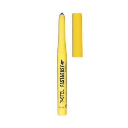 fast-and-easy-automatic-longlasting-waterproof-eye-pencil---52
