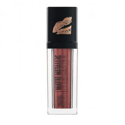 profashion-matte-metallic-liquid-lipstick---502-terracotta