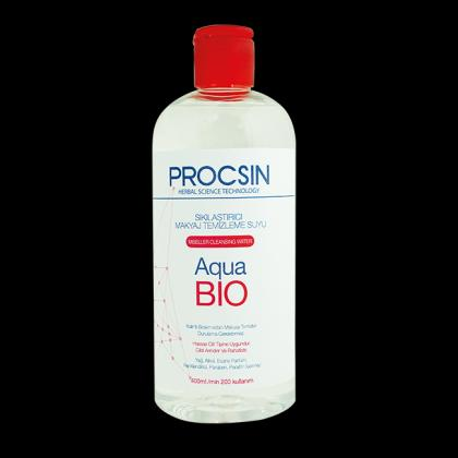 procsin-aqua-voda-za-ciscenje-lica-400ml