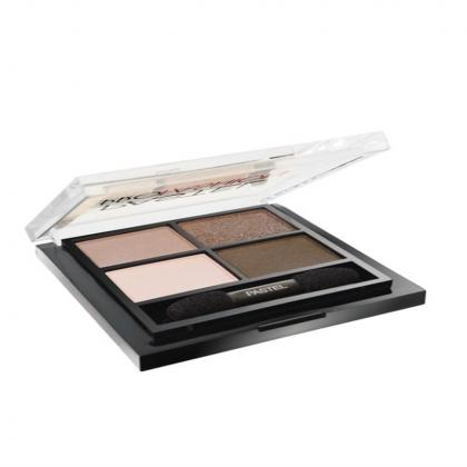 eyeshadow-quad---201
