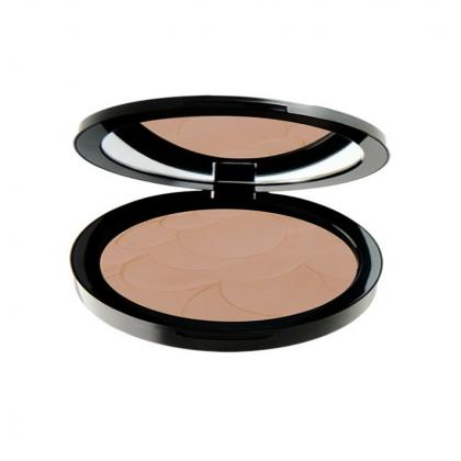 profashion-advanced-powder---35