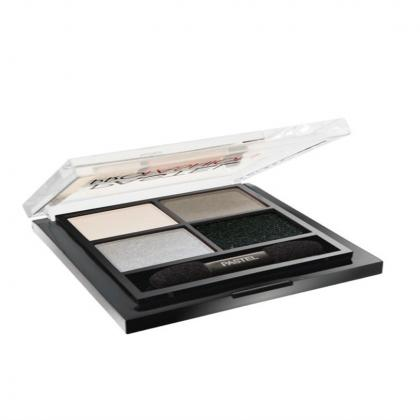 eyeshadow-quad---206
