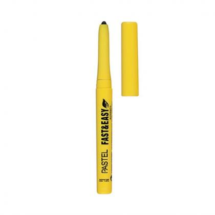 fast-and-easy-automatic-longlasting-waterproof-eye-pencil---50