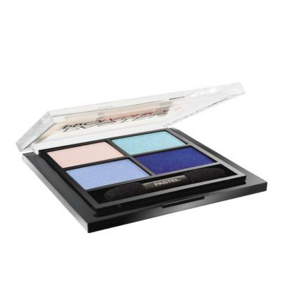 eyeshadow-quad---203