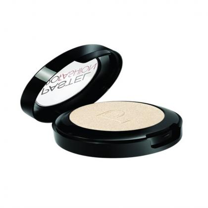 profashion-single-eyeshadow---47