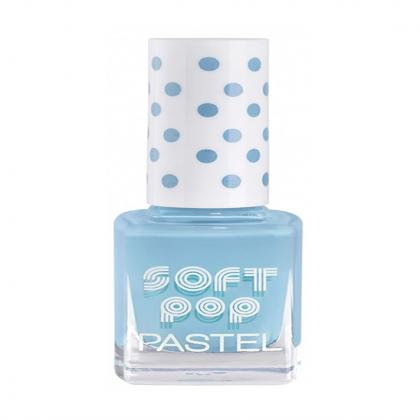 soft-pop-lak---789-sky-blue