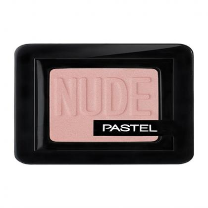 nude-single-eyeshadow---pinkish-70