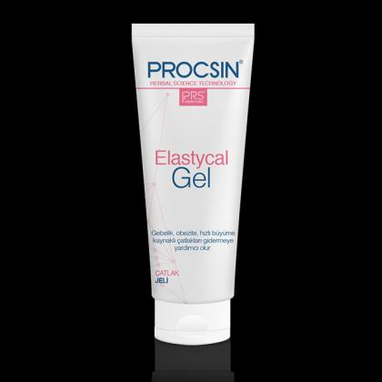 procsin-gel-protiv-strija-150ml