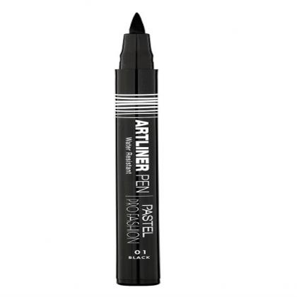 profashion-artliner-pen---01